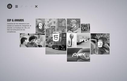 Modern Web Design - 17