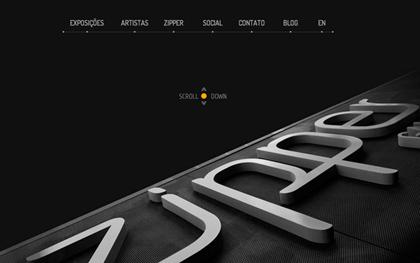 Modern Web Design - 22