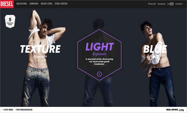 Modern Web Design - 35