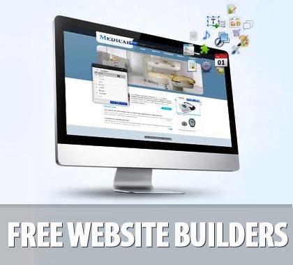 websitebuilders