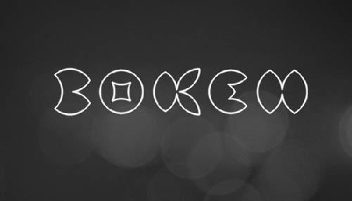 Free Fonts-01