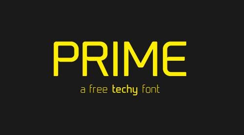 Free Fonts-2