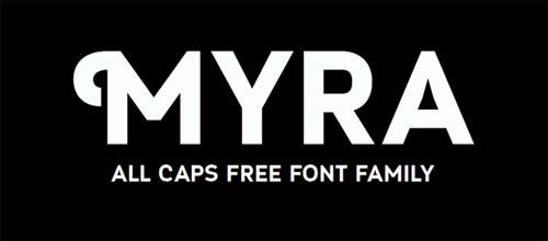 Free Fonts-3