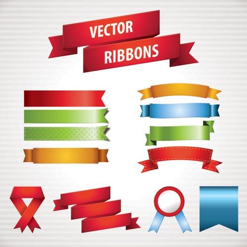 free vector graphics 26