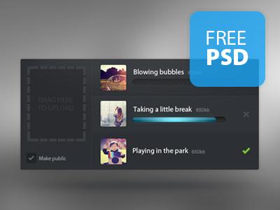 freepsdfiles-7