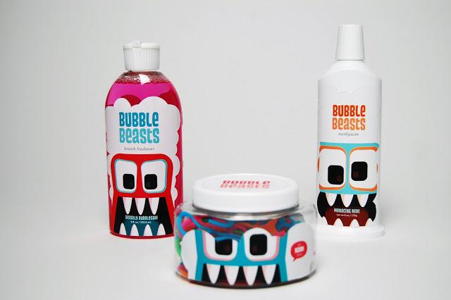 Packaging Design-01