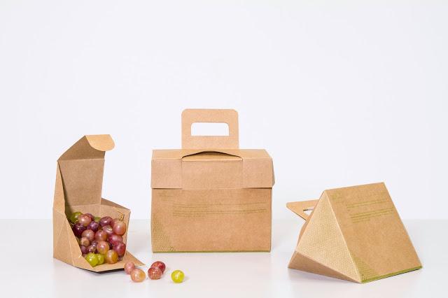 Packaging Design-03