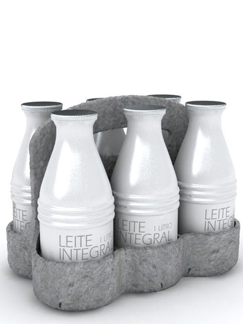 Packaging Design 2013-14