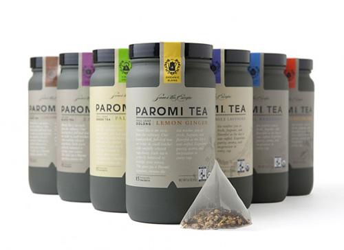 Packaging Design 2013-4