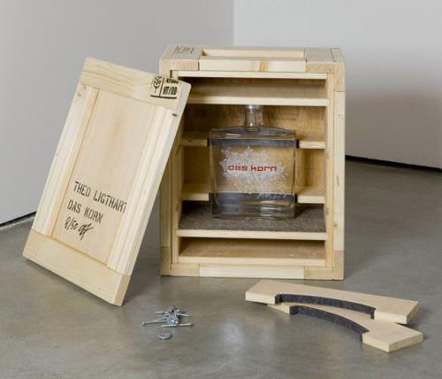 Packaging Design 2013-6