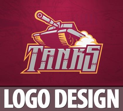 Stunning logo design