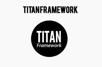 Responsive Web Design Framework