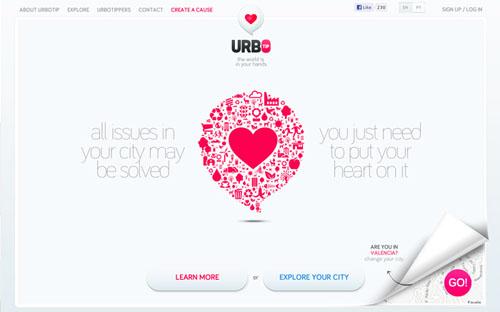Fresh Examples of Inspiring Web Design-1