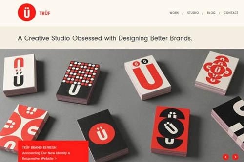 Fresh Examples of Inspiring Web Design-12