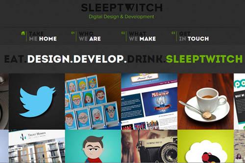 Fresh Examples of Inspiring Web Design-15