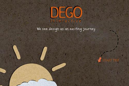 Fresh Examples of Inspiring Web Design-16
