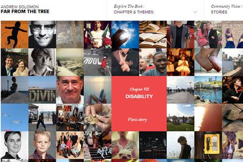 Fresh Examples of Inspiring Web Design-19