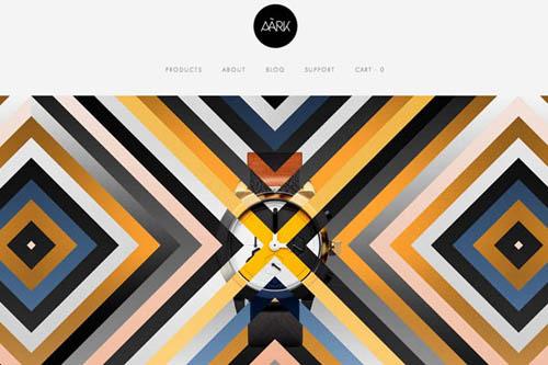 Fresh Examples of Inspiring Web Design-35