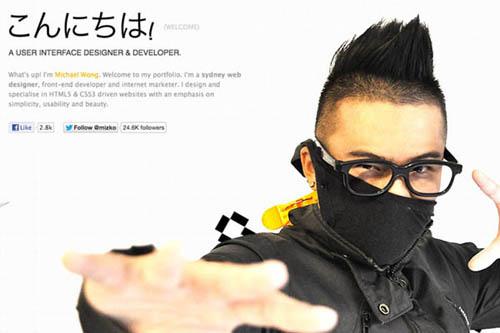 Fresh Examples of Inspiring Web Design-4