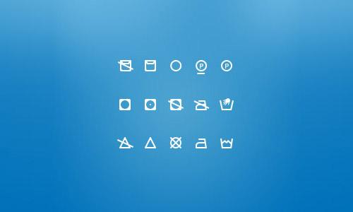 Beautiful Flat Icons Design-15