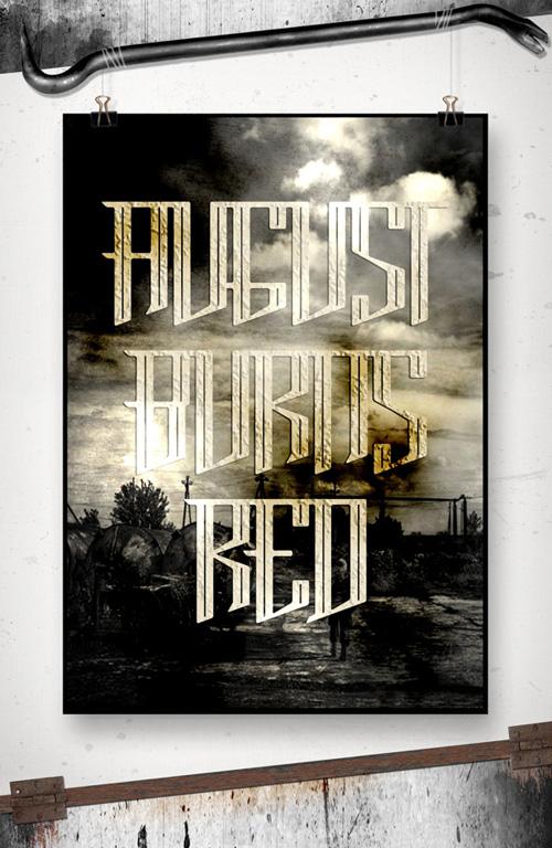 high Quality FreeFonts-5-2013