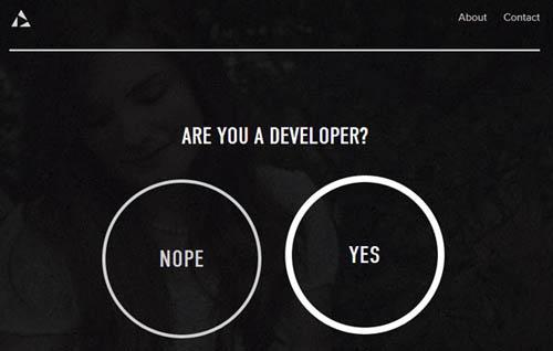 HTML5 Web Design 21