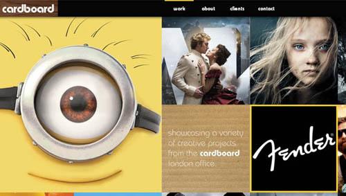 HTML5 Web Design 28