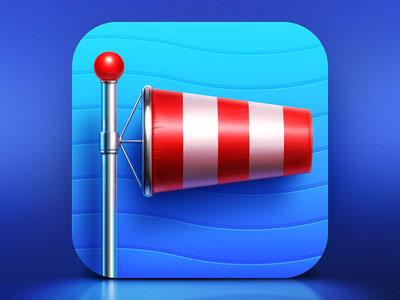 iOS app icons-29