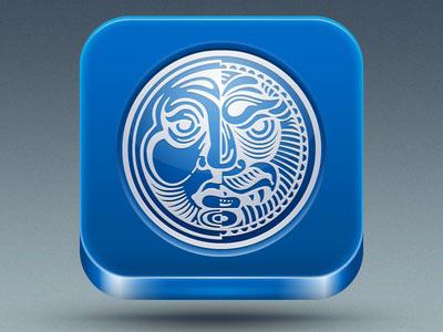 iOS app icons-31