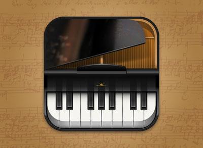 iOS app icons-35