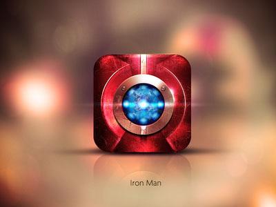 iOS app icons-4