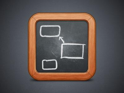 iOS app icons-49