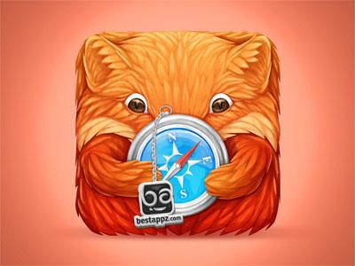 iOS app icons-54