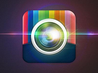 iOS app icons-61