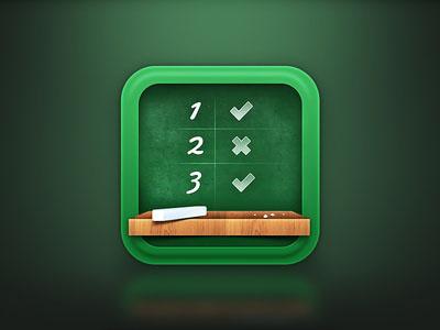 iOS app icons-62