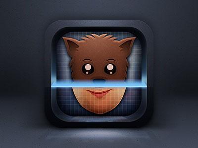 iOS app icons-65