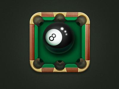 iOS app icons-7