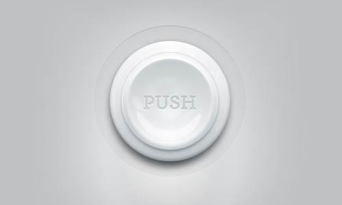 UI Design PSD Buttons-31