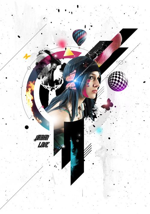 Adobe Photoshop Tutorials-14
