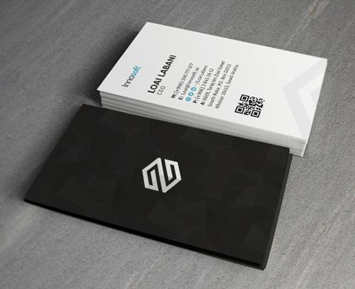 Corporate Identity, Branding and Logo Design-0-2