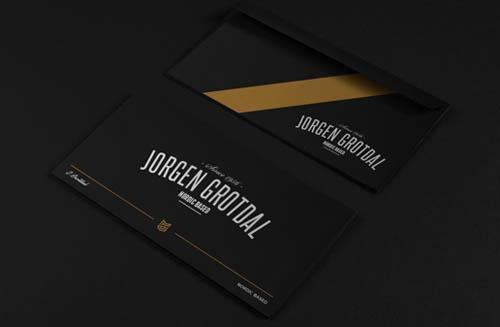 Corporate Identity, Branding and Logo Design-01-3