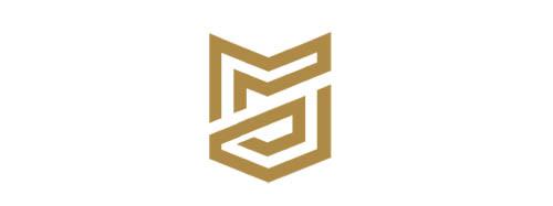 Corporate Identity, Branding and Logo Design-01