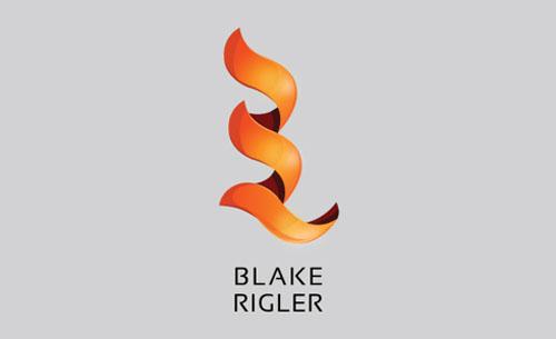 Corporate Identity, Branding and Logo Design 1