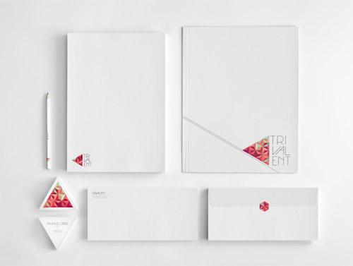 Corporate Identity, Branding and Logo Design 11-1