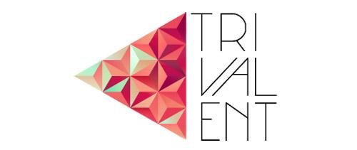 Corporate Identity, Branding and Logo Design 11