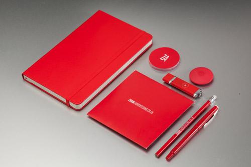 Corporate Identity, Branding and Logo Design 13-1