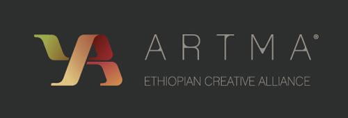 Corporate Identity, Branding and Logo Design 16
