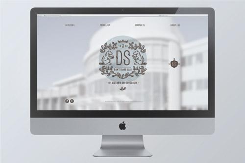 Corporate Identity, Branding and Logo Design 17-2