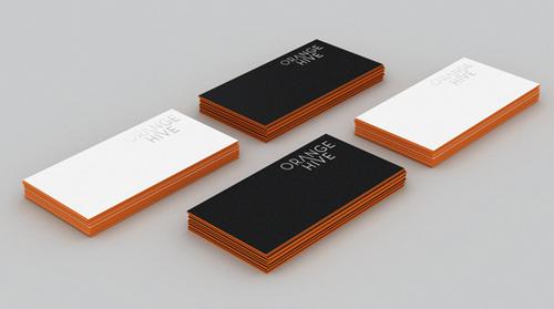 Corporate Identity, Branding and Logo Design 20-2