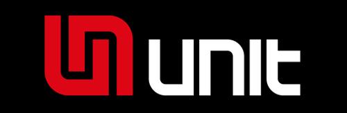 Corporate Identity, Branding and Logo Design 22